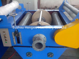 Copper Powder Filter For Copper Wire Drawing Machine