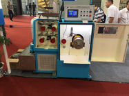 Super Fine Wire Drawing Machine
