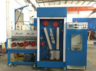 Customized Wire Drawing Machine